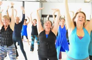 Nia fitness class image - Jan 2015.docx