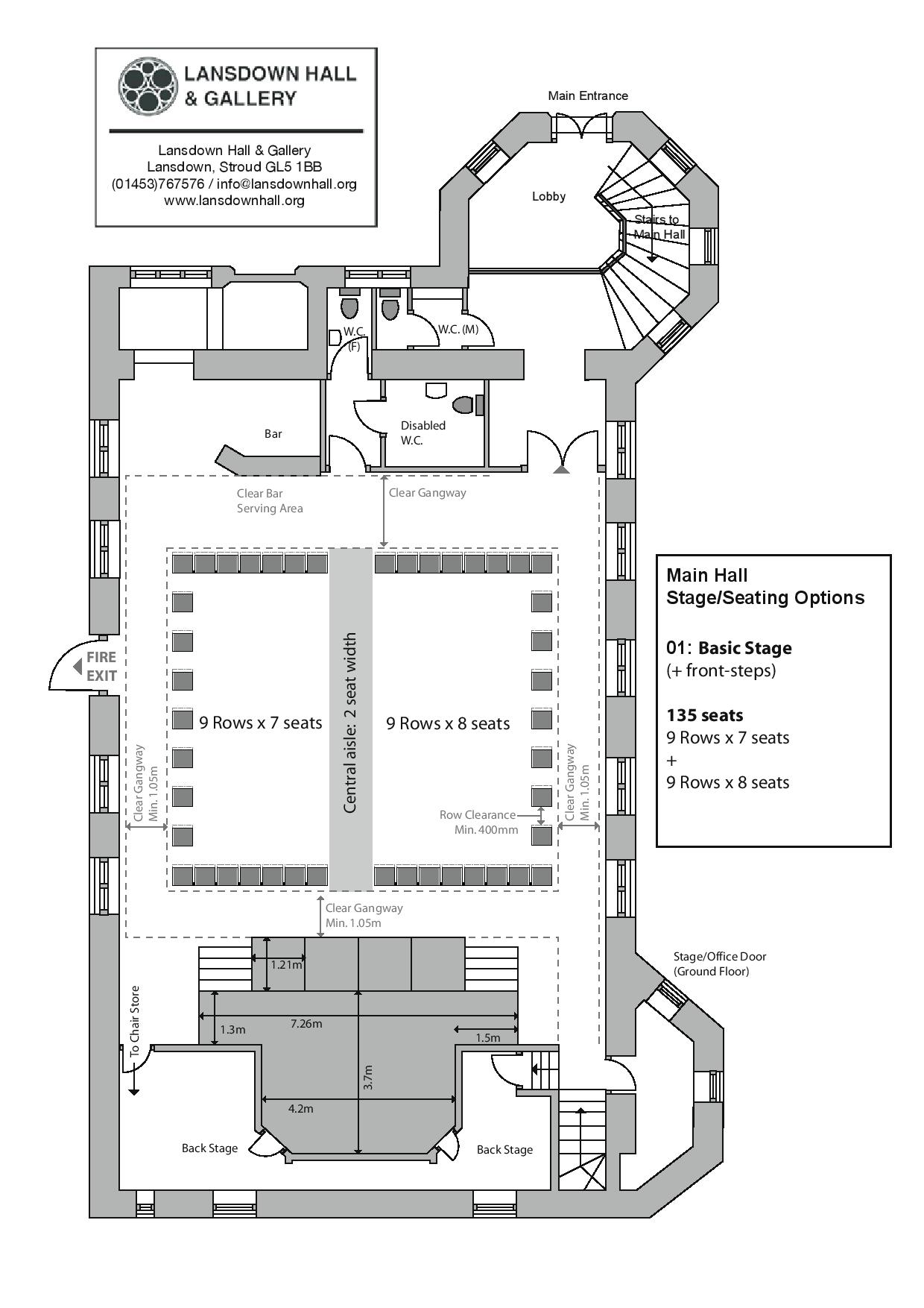 Stage Seating plans-Jan16_v2-page-001